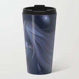 Light of Life Travel Mug