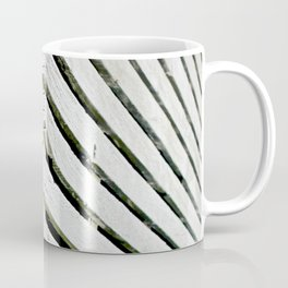 Atkinson Barn 4 Coffee Mug