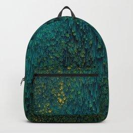 Quetzalcoatl Backpack