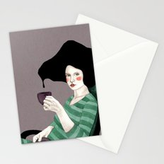 Tania Stationery Cards