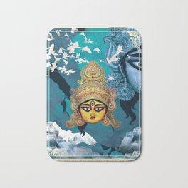 Durga Bath Mat