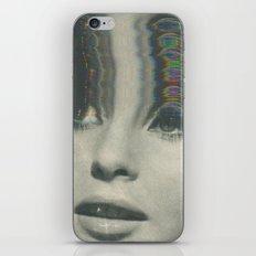 0 0 iPhone & iPod Skin