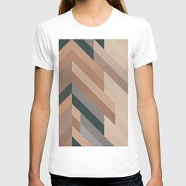 STRPS XXIV T-shirt