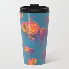 Sorbet Travel Mug