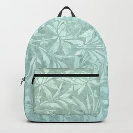 Icy Cold Outside Backpack