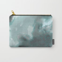 Smoke on the Water Carry-All Pouch