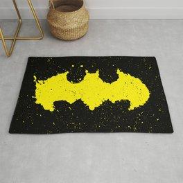 The Bat Rug