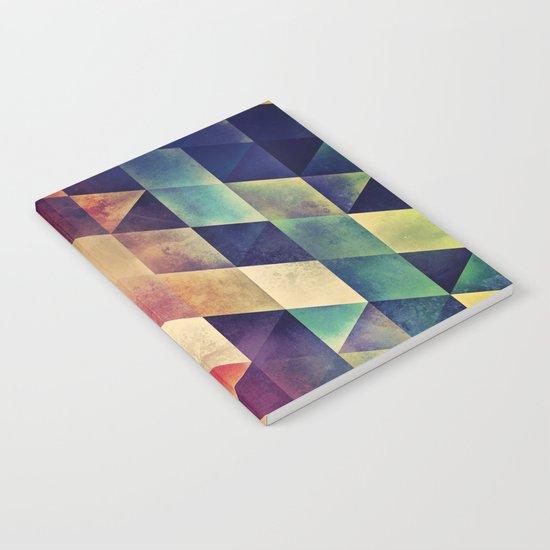 yvyr yt Notebook