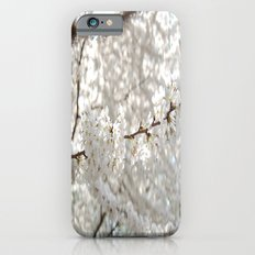 central park Slim Case iPhone 6s