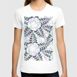 tas5 T-shirt