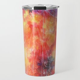 Stars collectors Travel Mug