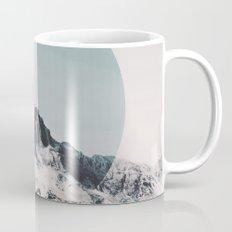 Climax Mug