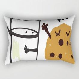 Hi-Hi Rectangular Pillow
