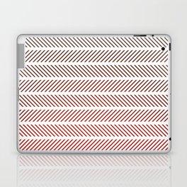 B/R Laptop & iPad Skin