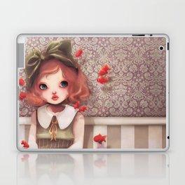 L'élégante Armada... Laptop & iPad Skin