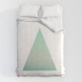 Remnants Comforters