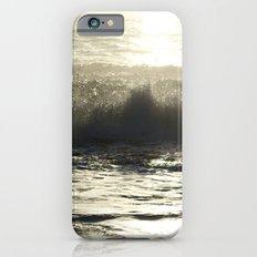 Splash! iPhone 6s Slim Case