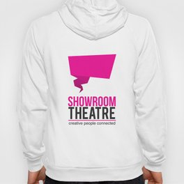 Showroom Theatre Hoody
