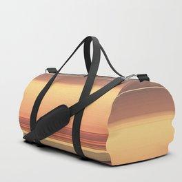 Onward Duffle Bag
