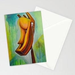 Mali Budz Stationery Cards