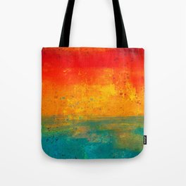 Sailor's Delight Tote Bag