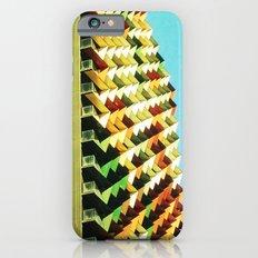 Build it Up Slim Case iPhone 6s