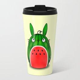 Watertoro Travel Mug