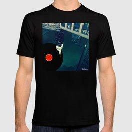 glazba T-shirt