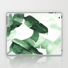 Beverly I Laptop & iPad Skin