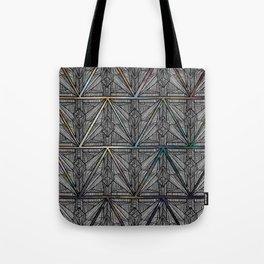 Excursion Tote Bag