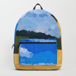 Landscape 07.01 Backpack