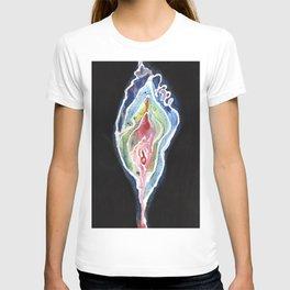 Vulva T-shirt