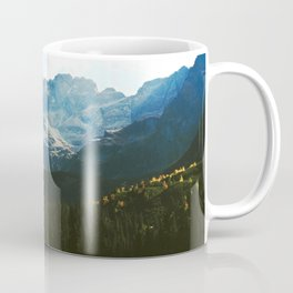 Happiness Coffee Mug