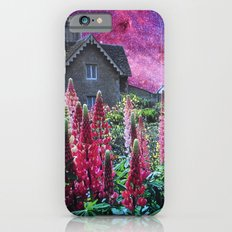 Snapdragons iPhone 6s Slim Case