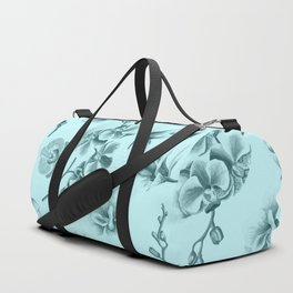 All for Love Duffle Bag