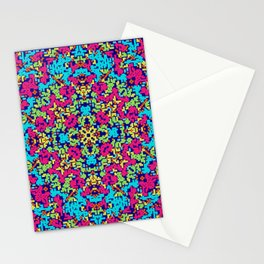 """""""Spring"""" series #3 Stationery Cards"""