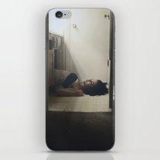 COSMIC iPhone & iPod Skin