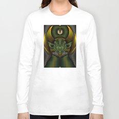 Jedi Order - Star . Wars Long Sleeve T-shirt