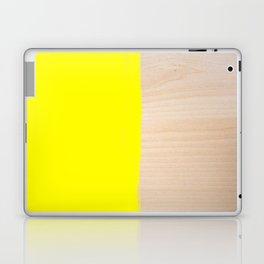 Sorbet V Laptop & iPad Skin
