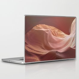 Antelope Canyon 1 Laptop & iPad Skin