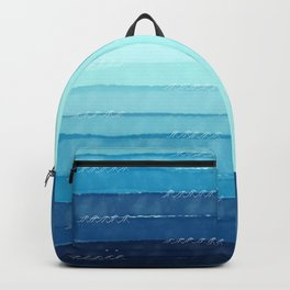 Feeling Wavy Backpack