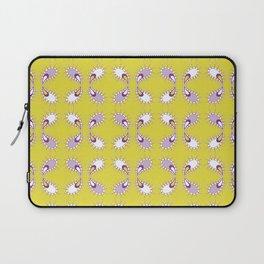 paisley pattern 2 Laptop Sleeve