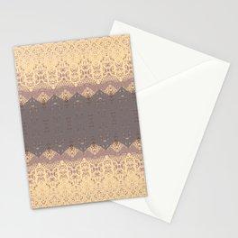 52 Stationery Cards