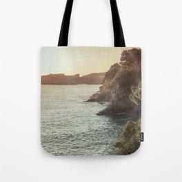 Dubrovnik 2.8 Tote Bag
