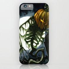 Jack the Reaper Slim Case iPhone 6s
