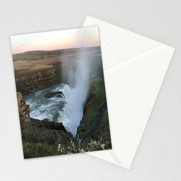 gulfoss Stationery Cards