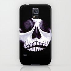Bones IV Galaxy S5 Slim Case