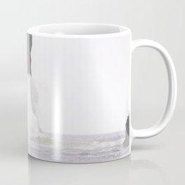 My Friend The Sea Coffee Mug