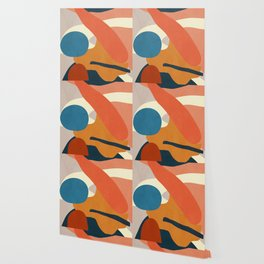 Abstract Art 43 Wallpaper