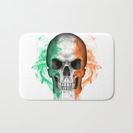 To The Core Collection: Ireland Bath Mat